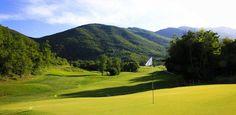 Golf Club San Donato