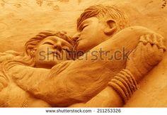Fotos stock Esculturas, Fotografia stock de Esculturas, Esculturas Imagens stock : Shutterstock.com