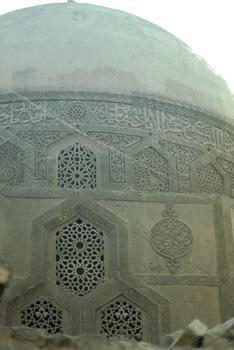 Amir Taz Palace, Cairo