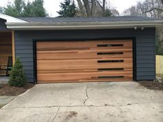 View our webpage for far more all about this spectacular garage doors repair