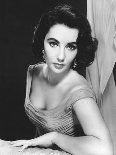 Elizabeth Taylor's inner beauty eclipsed her outer beauty. The Grand Dame's outspoken support in raising funds and awareness for the AIDS cause in the early 1980s was controversial. She used her celebrity to take the issue of HIV/AIDS to the mainstream media, and helped to form the American Foundation for AIDS Research (amfAR) in 1985 when she joined up with Dr. Mathilde Krim and a small group of physicians and scientists.