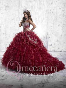 Quinceanera Dress Godess #26769