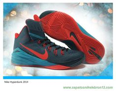 size 40 0422f 295f9 300 Best sapatos Nike Lebron 12 images | Nike Lebron, Tennis, Air ...