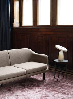 74 Best CONTEMPORARY SOFA DESIGNS images in 2019 | Sofa design ...