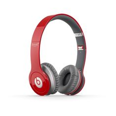 Beats Solo HD RED Edition On-Ear Headphones (Discontinued by Manufacturer) Beats,http://www.amazon.com/dp/B008CS5QTW/ref=cm_sw_r_pi_dp_NvK8sb0YEQEX2ND5