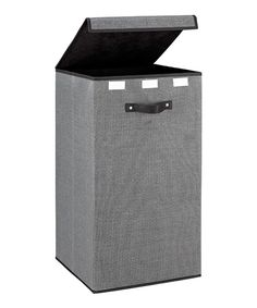 Linen Poppin Laundry Hamper With Lid | College | Pinterest | Laundry Hamper,  Hamper And Laundry Part 80