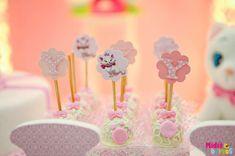 Marie Birthday Party Ideas | Photo 61 of 65