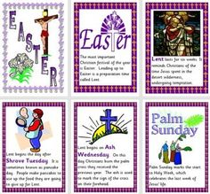 Free printable Teaching Resources - Easter worksheets, lettering and more! Easter Worksheets, Easter Printables, Free Printables, Teaching Displays, Sets Math, Instant Display, Easter Banner, Easter Colouring, Easter Story