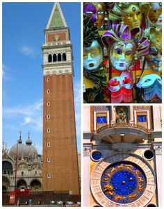 Time to take a new look at Venice on http://www.venice-italy-veneto.com/why-visit-venice.html