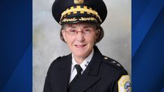 Liked on YouTube: Anne Kirkpatrick Oakland Police Chief Town Hall Meeting Thursday Oct 5 7PM 5714 MLK