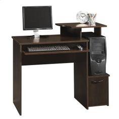 408726 in by Beginnings in Albany, NY - Computer Desk
