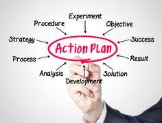 Descubra como chegar – definindo ações e prazos | Viva de Propósito - CLAREZA…