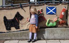 street-art-tricot