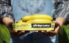 Italië: Geen crisis voor Fair Trade-bananen