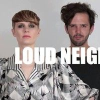 """Micro programa """"TrendStudio"""" 56: """"Loud Neighbor en El Salvador"""" Presentado por Sedal y Multiplaza"""