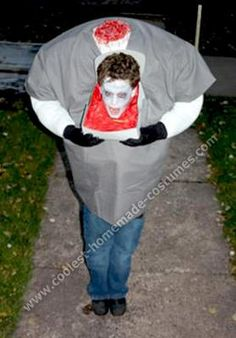 1000 images about halloween on pinterest halloween for 9 year old boy halloween costume ideas