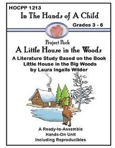 Free little house on the prairie themed printables and resources use code freehomeschooldeals3 at check out you do not need to enter your credit card information fandeluxe Image collections
