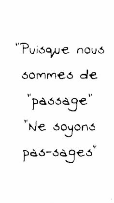 Witty Quotes, Poetry Quotes, Happy Quotes, Words Quotes, Best Quotes, Positive Attitude, Positive Vibes, French Poems, Burn Out