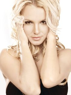 Google Image Result for http://www.yourcelebs.com/wp-content/uploads/2011/03/Britney-Spears-2011-Femme-Fatale-Photoshoot-by-Randee-St-Nicholas-05.jpg