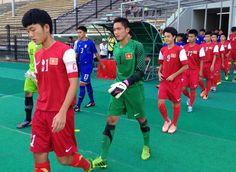Có nên để U19 Việt Nam đá V-League?  http://ole.vn/tip-bong-da.html http://ole.vn/xem-bong-da-truc-tuyen.html http://www.thuocvidatoxcuba.com.vn/
