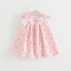 14e0c95ac42 Functional Baby Care Cases  babys  BabySuppliesDiy Baby Girl Dresses