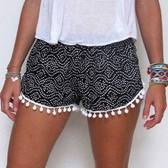 Find More Shorts Information about Fashion Women's Lady's Sexy Summer Beach Bottom High Waist Short Mini Shorts,High Quality shorts winter,China shorts mma Suppliers, Cheap shorts running from Lolo Moda on Aliexpress.com