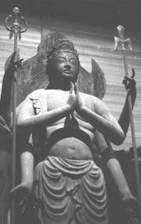 広隆寺 不空羂索観音 Greek, Statue, Mandalas, Greece, Sculptures, Sculpture