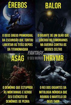 Fantasy Images, Dark Fantasy Art, Mythological Creatures, Fantasy Creatures, Programming Humor, Kratos God Of War, World Mythology, Female Vampire, Angel Of Death