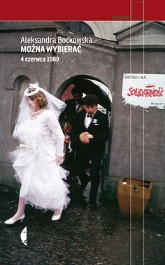 Pretty Woman, Blond, Cover, Movie Posters, Historia, Film Poster, Billboard, Film Posters