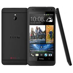 #HTC #One Mini #Price in #India has not been announced yet, but is expected to lie around Rs. 20,000 range.