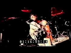 John Lennon & Frank Zappa -  Baby Please Dont Go (Live at Fillmore 1971)...