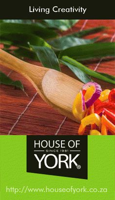 House of York range of products include custom made bamboo and other homeware decor items. House Of York, Bamboo Products, Decorative Items, Eco Friendly, Store, Creative, Decorative Objects, Larger, Shop