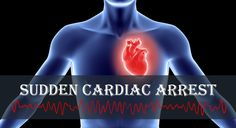 """Men Have a Greater Risk of Cardiac Arrest.   Researchers examined data on more than 5,200 men and women, aged 28 to 62, who took part in the long-running Framingham Heart Study and found that about one in nine men will suffer a cardiac arrest before the age of 70, compared with about one in thirty women. Lead researcher Dr. Donald Lloyd-Jones comments, """"We need to get more serious about screening men for risk factors for cardiac arrest.""""   Journal of the AHA, June 2016"""