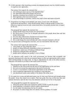 Philippines civil-service-professional-reviewer-120728101340-phpapp01 Civil Service Reviewer, Questionnaire, School Projects, Civilization, Philippines, School Dresses, Ann, Students, Garden