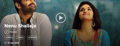 Nenu Sailaja Full Movie Download, Nenu Sailaja Full Telugu Movie Download, Nenu Sailaja Telugu Full Movie Download