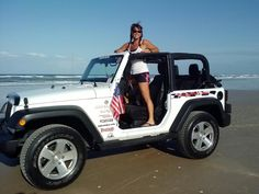 185 best beach jeeps images in 2019 beach jeep jeep truck jeeps rh pinterest com