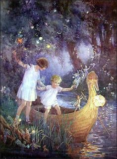 http://faeriesight.files.wordpress.com/2010/08/boat_to_fairyland_margaret_tarrant.jpg