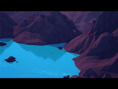 """[Process] Tweedy's """"Summer Noon"""" music video by Allison House"""