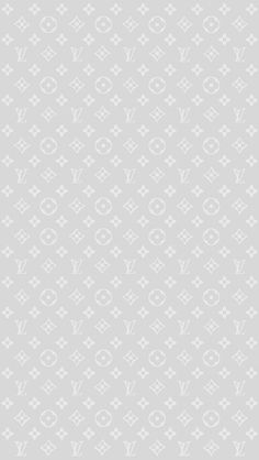 White LV Iphone 5 Wallpaper Source by vuitton wallpaper Louis Vuitton Iphone Wallpaper, Hype Wallpaper, Homescreen Wallpaper, Iphone Background Wallpaper, Cellphone Wallpaper, Aesthetic Iphone Wallpaper, Aesthetic Wallpapers, White Wallpaper For Iphone, White Iphone