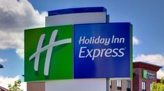 Holiday Inn Express & Suites Houston E - E Sam Houston Pwy Houston (TX) Located in Cloverleaf, Holiday Inn Express & Suites Houston E - E Sam Hou is a perfect starting point from which to explore Houston (TX). Featuring a complete list of amenities, guests will find their stay at the property a comfortable one. Service-minded staff will welcome and guide you at the Holiday Inn Express & Suites Houston E - E Sam Hou. Each guestroom is elegantly furnished and equipped with handy amenities. The…