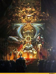 Roboute Guilliman,Primarchs,Warhammer 40000,warhammer40000, warhammer40k, warhammer 40k, ваха, сорокотысячник,фэндомы,Ultramarines,Ультрамарины,Space Marine,Adeptus Astartes,Imperium,Империум,Inquisition,Eldar,Adeptus Mechanicus,Mechanicum,Astra Militarum,Imperial Guard, ig,Cadian