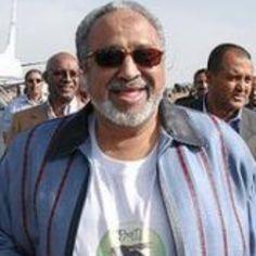 اعلان افلاس شركات التابعة للشيخ حسين العمودي فى كل من المغرب ودولة السويد | شبكة مستقبل اوروميا للاخبار