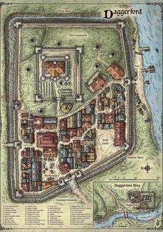 daggerford-map.jpg (564×807)