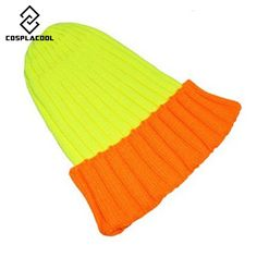 $2.18 (Buy here: https://alitems.com/g/1e8d114494ebda23ff8b16525dc3e8/?i=5&ulp=https%3A%2F%2Fwww.aliexpress.com%2Fitem%2FCOSPLACOOL-Wool-beanie-knitted-mink-winter-warm-Fleece-beanies-hats-for-women-Skullies-Bonnet-Outdoor%2F32710018516.html ) [COSPLACOOL] Wool beanie knitted mink winter warm Fleece beanies hats for women Skullies Bonnet  Outdoor hats Warm Baggy Cap for just $2.18