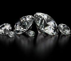 Cospirazione ai danni dei consumatori: la truffa dei Diamanti