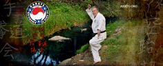 In 1976, Keith D. Yates, one of the original black belts of Allen R. Steen (the Father of Texas Karate) founded the Southwest Tae Kwon Do Association. It was the early days of the martial arts in America, and there were few associations which maintained quality standards and credible programs for both instructors and students. The group was born out of that need, and that need has driven it for almost four decades. http://akato.org/