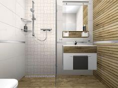 Tile for bathroom Royal Place - Tubadzin