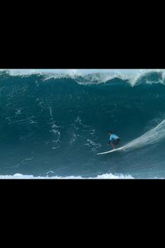 d09a6315d770d 47 Best Surfing images   Waves, Big waves, Surfs