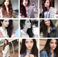 """""""♚ emily rudd."""" by just-breathexo ❤ liked on Polyvore"""