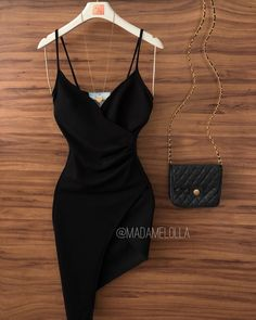 Swans Style is the top online fashion store for women. Shop sexy club dresses, jeans, shoes, bodysuits, skirts and more. Night Outfits, Classy Outfits, Trendy Outfits, Dress Outfits, Cute Outfits, Pretty Dresses, Sexy Dresses, Beautiful Dresses, Casual Dresses